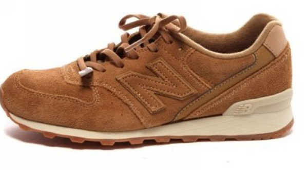 zapatillas new balance marron,sirpizzaky.com